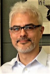 C. Pierce Salguero, Ph.D.