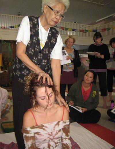 Spirit-Winds-Thai-Massage-205