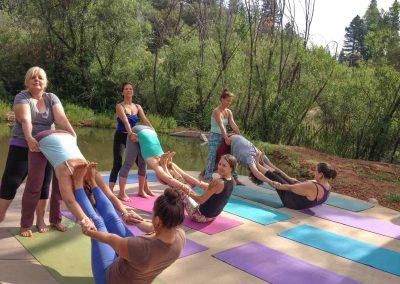 Spirit-Winds-Thai-Massage-3641