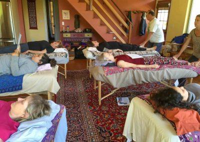 Spirit-Winds-Thai-Massage-Photo Apr 23, 3 09 41 PM