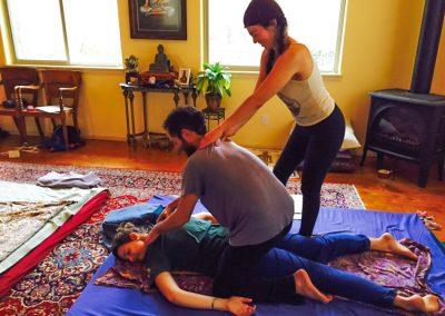 Spirit-Winds-Thai-Massage-Photo Dec 07, 2 13 05 PM