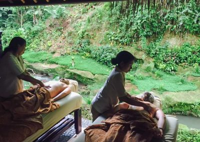 Spirit-Winds-Thai-Massage-Photo Feb 24, 8 19 34 PM