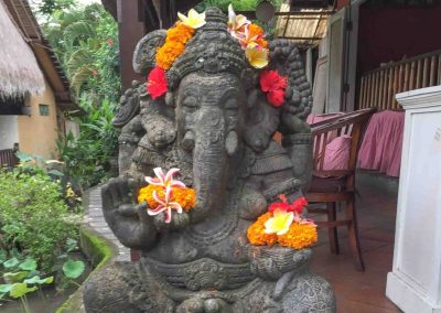 Spirit-Winds-Thai-Massage-Photo Feb 26, 2 08 28 AM