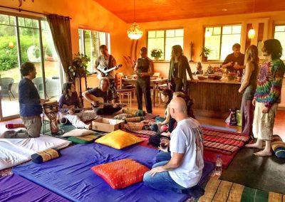 Spirit-Winds-Thai-Massage-Photo May 02, 6 59 53 AM