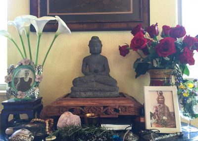 Spirit-Winds-Thai-Massage-Photo May 11, 10 55 42 AM