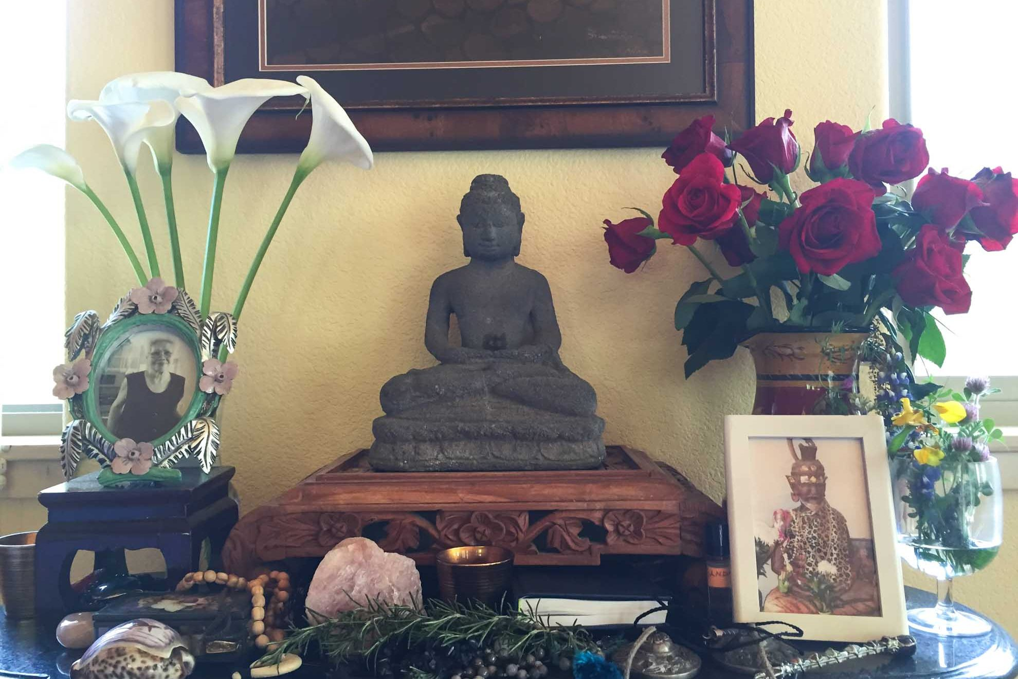 Spirit-Winds-Thai-Massage-Photo May 11, 10 55 42 AM
