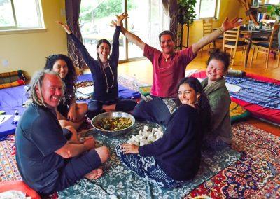 Spirit-Winds-Thai-Massage-Photo May 19, 2 30 47 PM