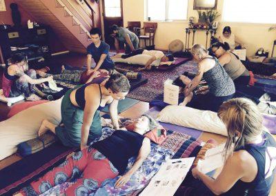 Spirit-Winds-Thai-Massage-Photo Sep 25, 1 40 33 PM